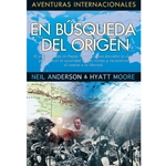 AVENTURAS INTERNACIONALES<br>En Busqueda Del Origen<br>(In Search of the Source)