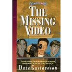 REEL KIDS ADVENTURES<BR>Book 1: The Missing Video
