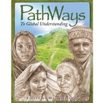 PATHWAYS TO GLOBAL UNDERSTANDING<br>(Formerly Wordwide Perspectives)