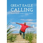 GREAT EAGLE CALLING