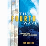 THE FOURTH WAVE<br>Taking Your Place in the New Era of Missions