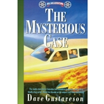 REEL KIDS ADVENTURES<br>Book 4: The Mysterious Case