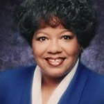 Beverly Pegues