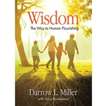 WISDOM<br>The Way to Human Flourishing