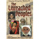 THE UNREACHED PEOPLES