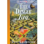 REEL KIDS ADVENTURES<BR>Book 9: The Danger Zone