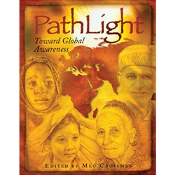 PATHLIGHT TOWARD GLOBAL AWARENESS<br>3rd Edition<br>(Formerly Perspectives Exposure)